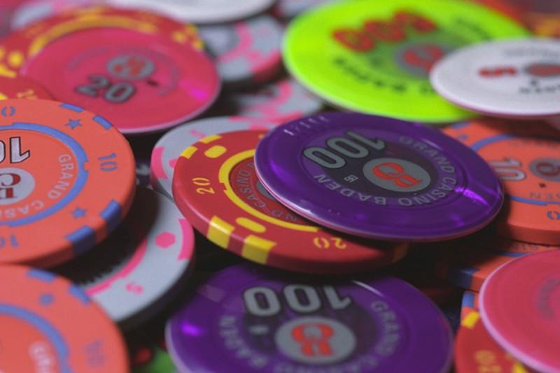 Turtle creek casino kiittaminen lounasravintoloidents